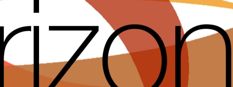 Horizontes 2020