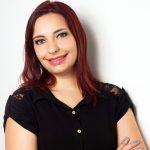 Karen Figueiredo