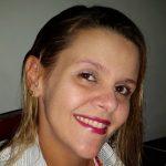 Flavia Bernardini