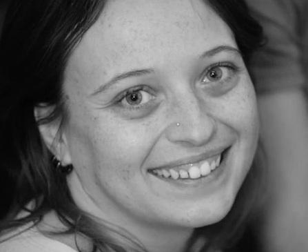 Karina Mochetti
