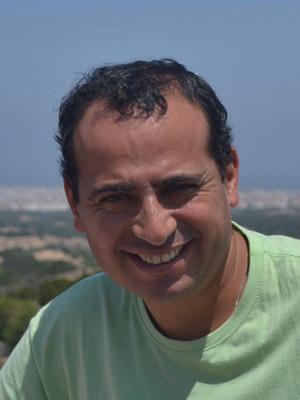 Esteban Clua