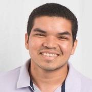 Awdren Fontão - UFAM - 3º lugar Concurso de Dissertações de Mestrado