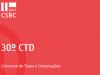 CTD_CSBC2017