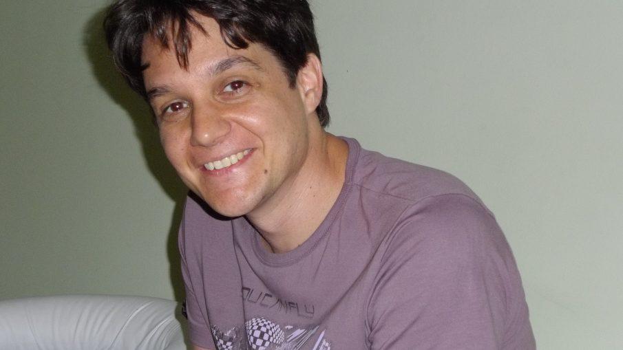 Flávio Marim