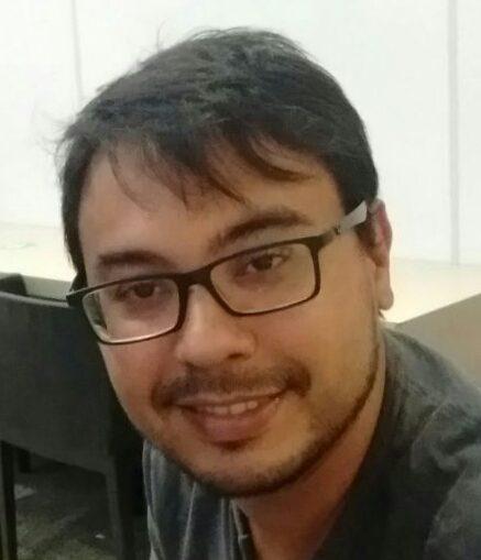 Renato Corrêa Vieira