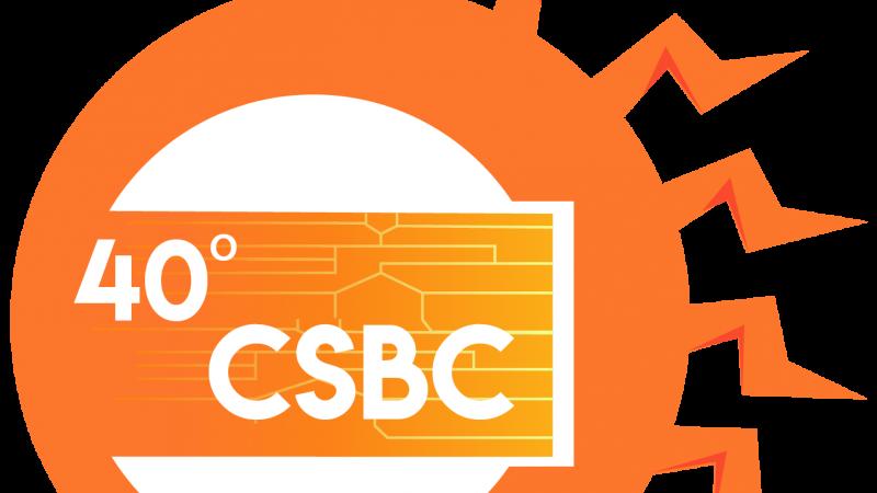 CSBC 2020 será em Novembro!