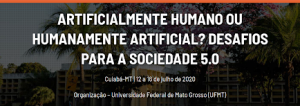 banner do website do CSBC 2020.
