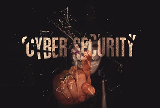 O ataque de engenharia social e phishing!