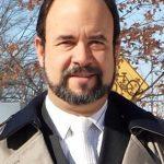 foto prof. dr. Fernando Buarque