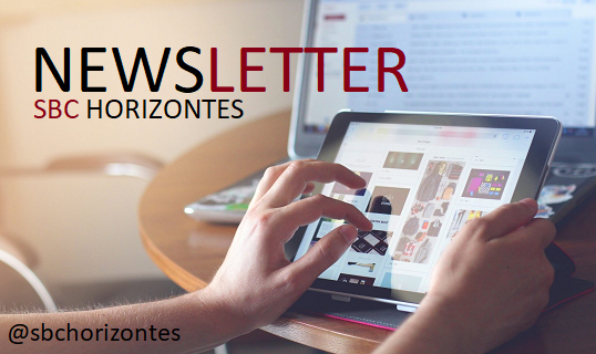 Horizontes Newsletter 01/2020