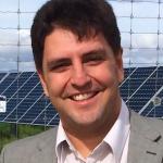 foto do prof. Dr. Carmelo J. A. Bastos-Filho