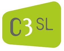 logo C3SL