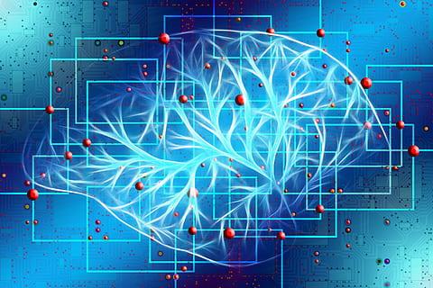 Carreiras em Machine Learning: o Presente e o Futuro