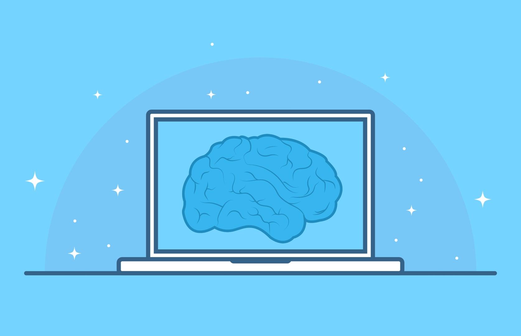 Inteligência Artificial no Auxílio ao Diagnóstico da Doença de Alzheimer