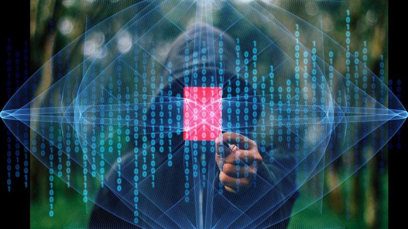 Hackers, STJ e o Nosso Valioso Patrimônio!