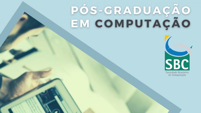 Fórum dos Coordenadores de Pós-Graduação em Computação do Brasil
