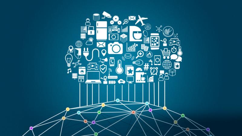 Como a lei geral de proteção de dados pessoais vai impactar na internet das coisas (IOT)?