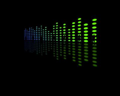 Música e tecnologia