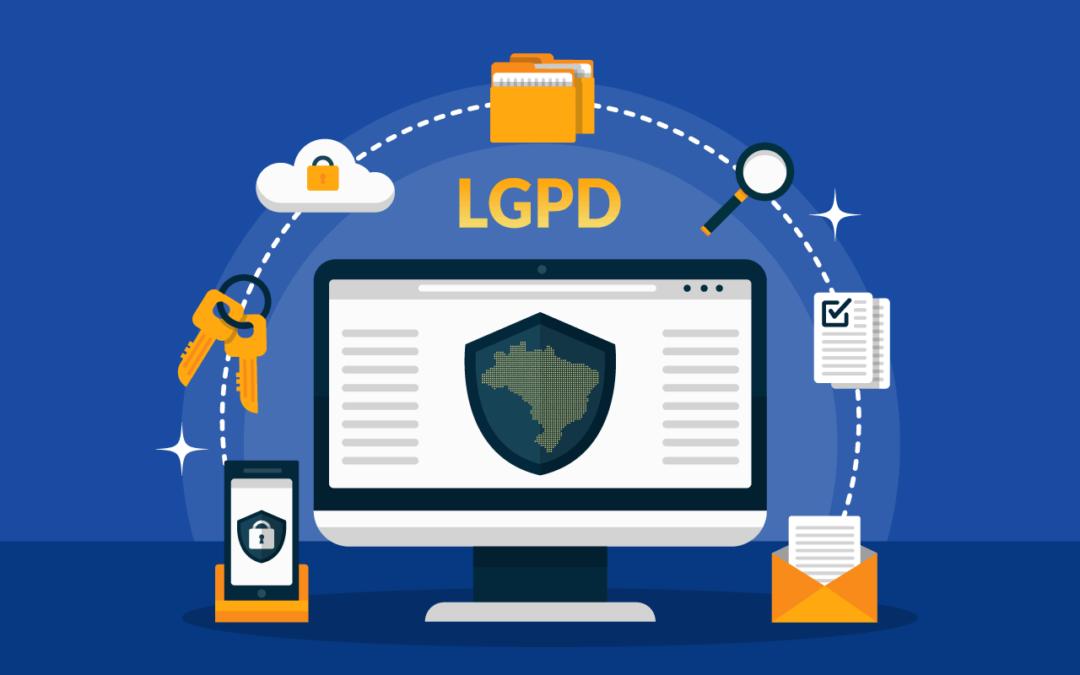 Direito à proteção de dados e a responsabilidade civil: Qual a contribuição da Sociedade Brasileira de Computação?