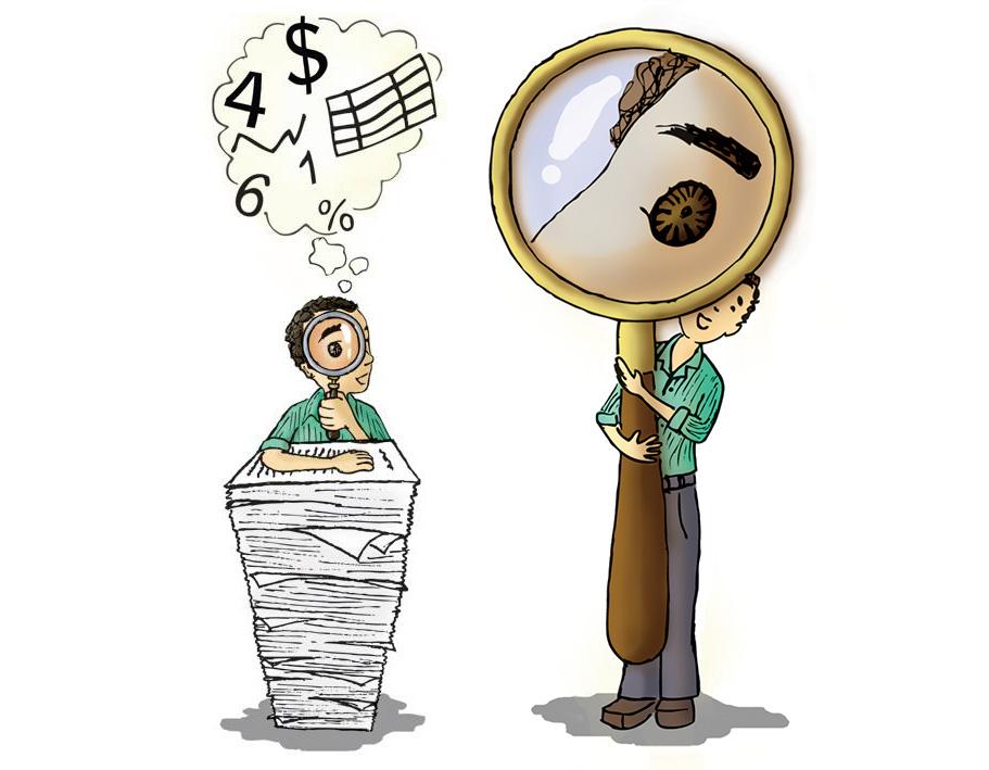 avaliação formativa e investigativa