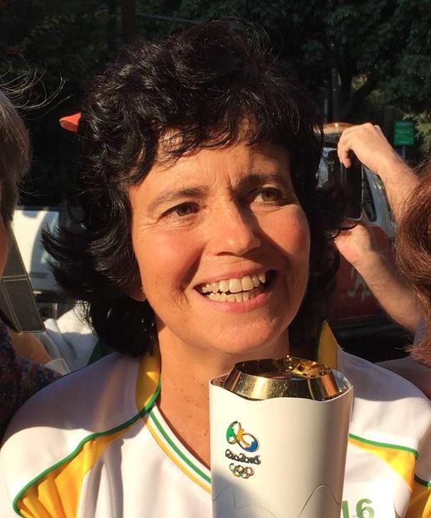 Simone Bacellar – Computação, viagens e agility