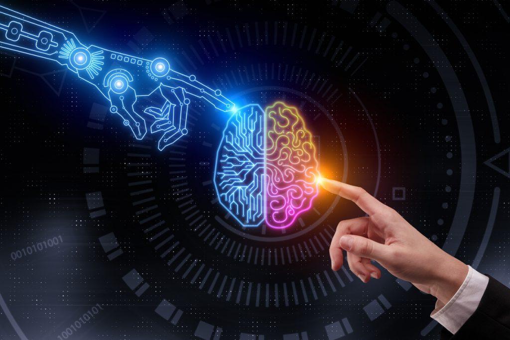 A Segurança, a Privacidade e a Inteligência Artificial na Próxima Década