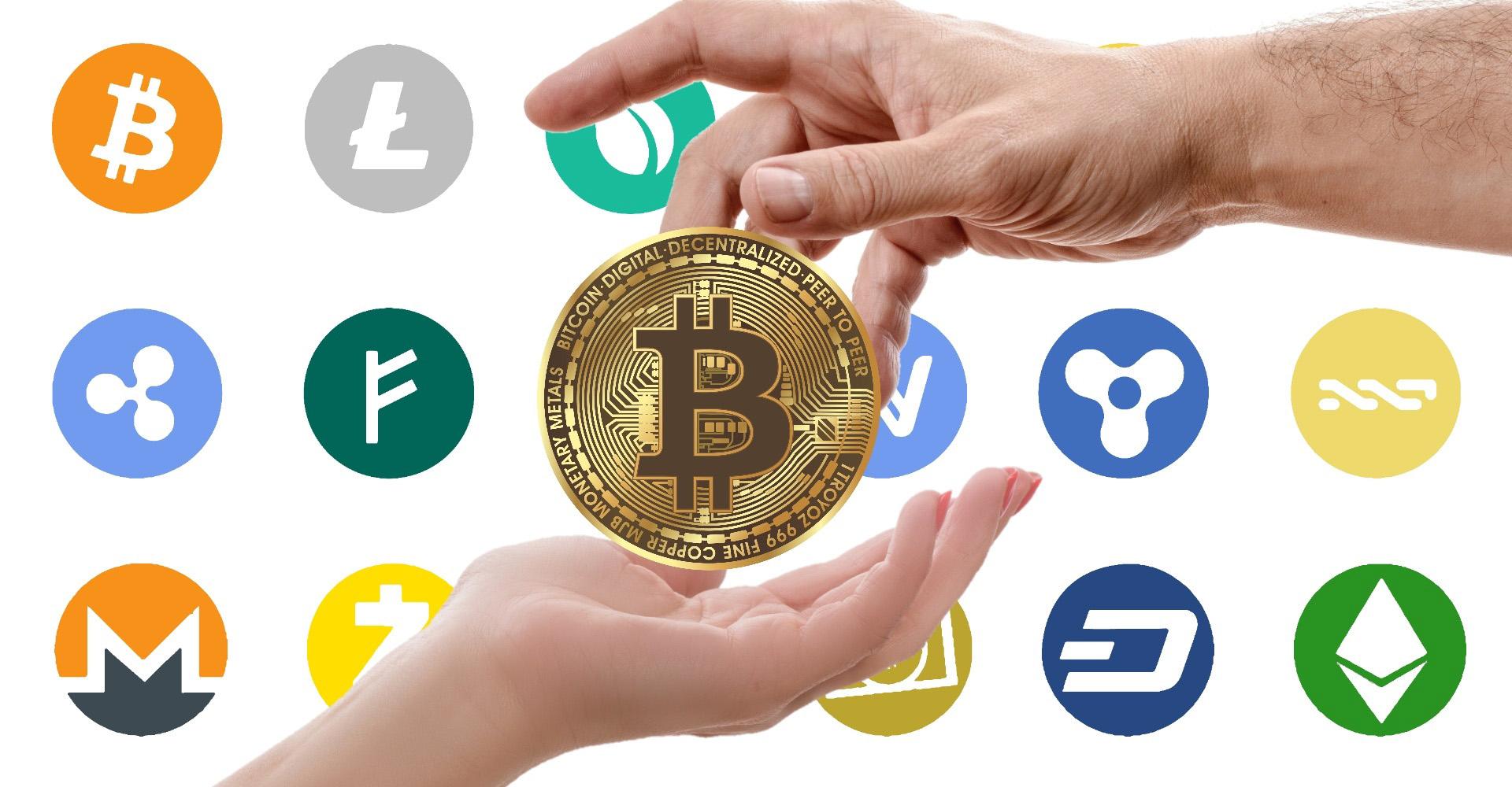 Blockchain para a Solução de Problemas Cotidianos