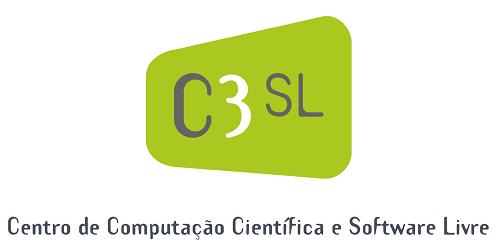 Software, Cidadania e Liberdade: o C3SL em 18 anos de conhecimento compartilhado