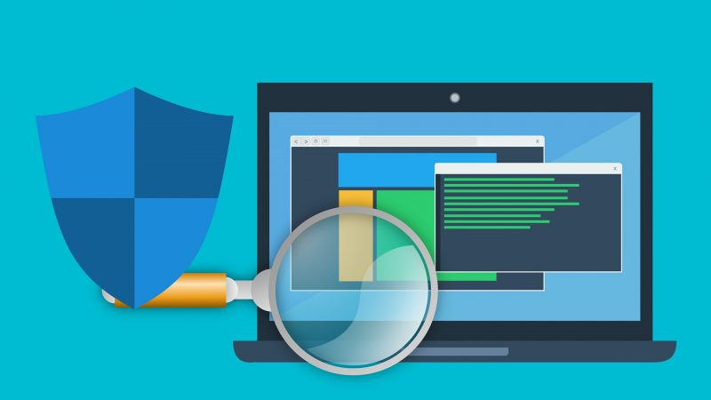LGPD, Vulnerabilidades e Hackers: Como se Manter Seguro?