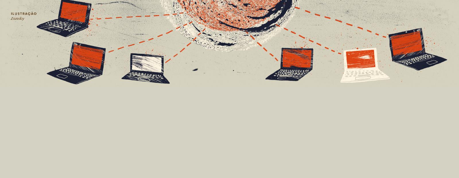 Cibercultura e ensino universitário: que mudanças esperar após 2020?