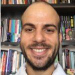 Vinícius Carvalho Pereira