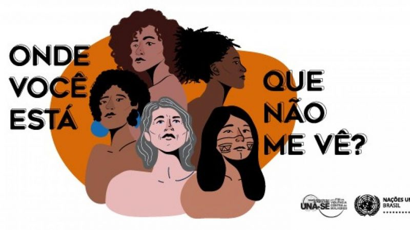 O que as eleições municipais de 2020 têm a nos dizer sobre a violência cibernética de gênero?