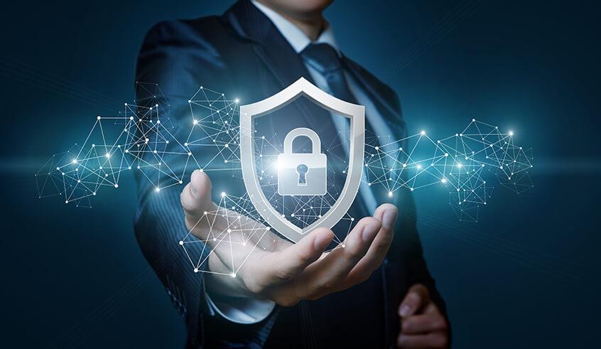 Cientista de Dados em Cibersegurança: A Cereja do Bolo!