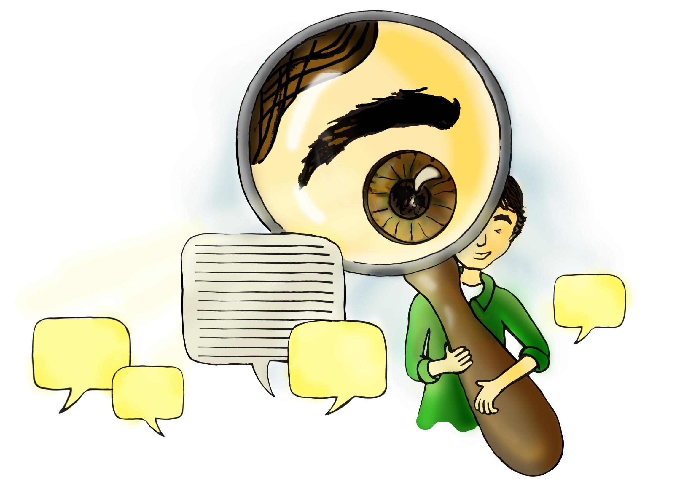 Princípios da avaliação para aprendizagem na educação online